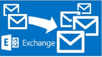 Unified Communications November Event Exchange 2013 &...