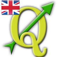 QGIS UK - South-East England user group meeting