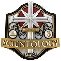5º Aniversario Inscripción Scientology en Registro de...