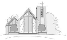 St. Michael's Episcopal Church logo