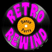 Rotary Retro-Rewind 2013