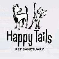 Happy Tails Pet Sanctuary-Adult Volunteer Orientation...