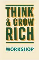 Business Planning Workshop - Stockton
