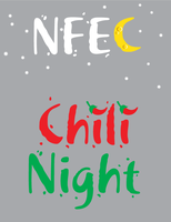 2014 NFEC NIght -- Battling for the Title, Best Chili...