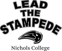 Lead the Stampede 2014