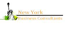 New York Business Consultants LLC logo