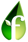 Founder Institute Istanbul logo