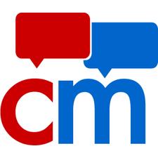 CivicMeet Sacramento logo