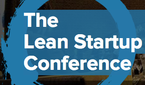 Lean Startup Conference Livestream at AppFolio