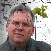 """""""Life After Mental Illness: The Story of Bill Macphee"""""""