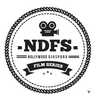 Nollywood Diaspora Film Series: Cultural Confidence