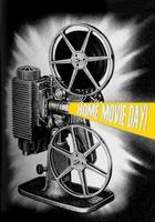 AMIA @ NYU Presents: Home Movie Day 2014