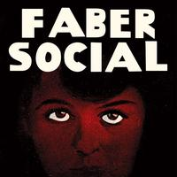 Faber Social and Caught By The River Presents Lives,...