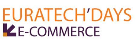 EuraTech'Days E-commerce #6
