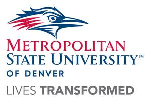 Colorado Election 2014: Gubernatorial Forum