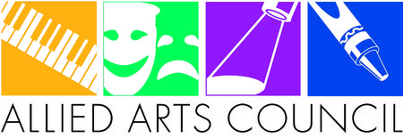 "The Arts aren't ""extra""- Fourth Annual Arts Advocacy..."