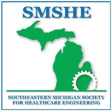 SMSHE logo