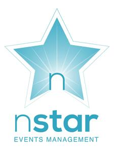 NSTAR Events Management Company logo