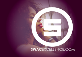 SWACEXCELLENCE.COM