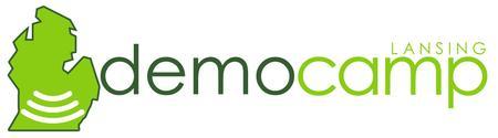 DemoCamp Lansing 4