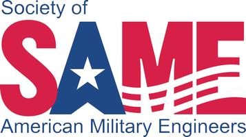 2014 SAME Design Excellence Awards