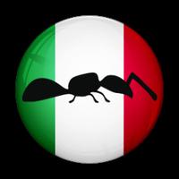 Odoo Days Italia 2014