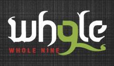 Whole9 South Pacific logo