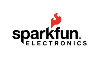 SparkFun Open House 2014