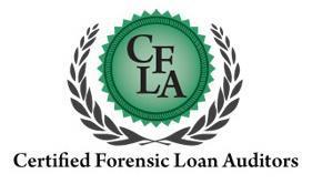 Mortgage Securitization Auditor Training Certification