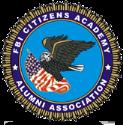 FBICAAA Birmingham logo