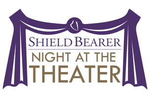 Shield Bearer Night at the Theatre