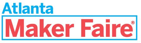 Maker Faire Atlanta 2014