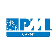 PMI-CAPM 3 Days Virtual Live Training in Winnipeg