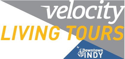 NORTHWEST - Velocity Living Tour
