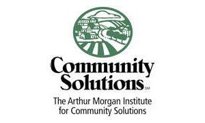 "The 6th Community Solutions Conference ""Climate Crisis..."