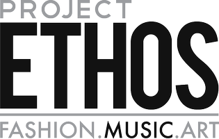 Project Ethos LA Fashion Week powered by French Tuesday...