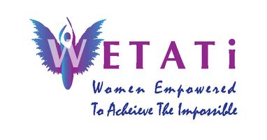 WETATi Center 4 Creative Thinking, Leadership &...