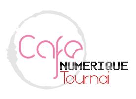 Café Numérique Tournai #3