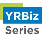 YRBiz The Future of Advertising: Doing Business in a...