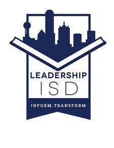 Leadership ISD logo