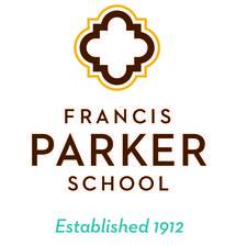 Parker Alumni Office logo
