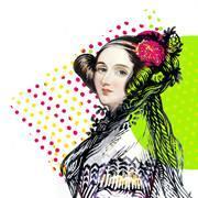 Ada Day: il lato femminile della tecnologia