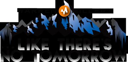Jan 14, 2012, SCWDC Presents Warren Miller's . . .Like...