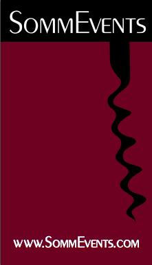 Marte @ SommEvents logo