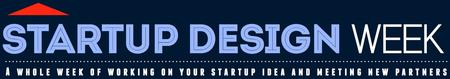 Ideas.inc Startup Design Week