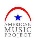 American Music Project concert