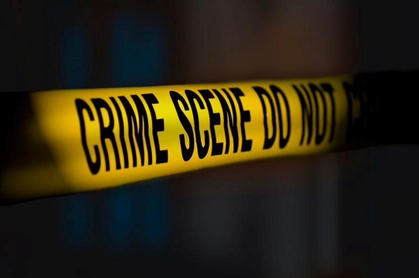 Cold Case Investigations - Arnold Library - Community Learning