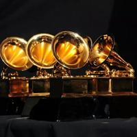 Grammy Nights (A Celebration of Excellence)