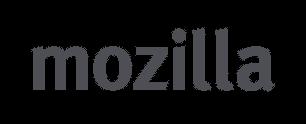 Athens Firefox OS Hackathon