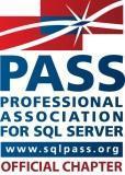 KnoxSQL: David Edwards - SQL Server Analysis Services